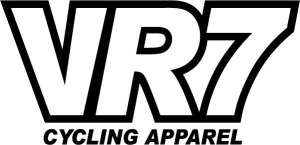 vr7_logo_new_black-white