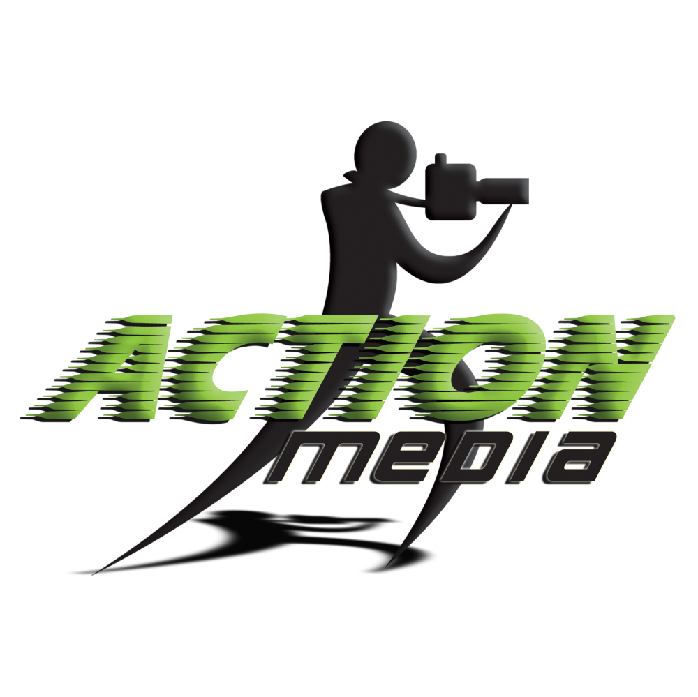 Action Media_color_sq