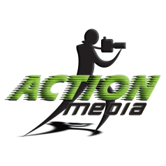 Action Media_color_sq.png