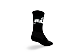 BlueWolf EventsPAPAGO SOCKS
