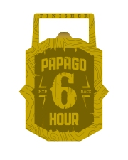 BlueWolf-Events-Papago-6-Hour-MEDAL-2send_10_19